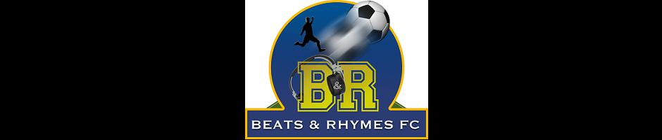 Beats & Rhymes FC