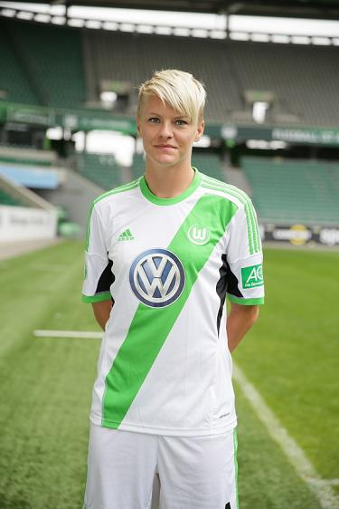 Photo: VfL Wolfsburg