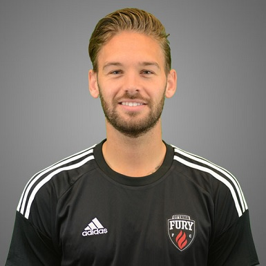 Photo: Ottawa Fury FC/Chris Hofley